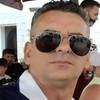 Afrim1969's avatar