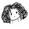 afrisia's avatar