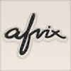 afrix99's avatar