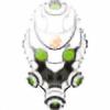 afrizaltaufani's avatar