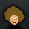 Afro-goomba's avatar