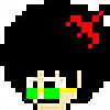 Afro-shroom's avatar