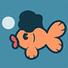 Afroblue72's avatar