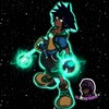 AfroBurst88's avatar