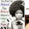AfroChica94's avatar