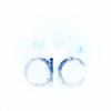 AfroCyborg's avatar