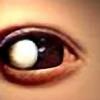 afrodisianus's avatar