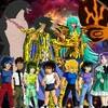 afrodita120's avatar