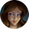 Afroditae's avatar
