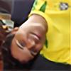 Afrodude's avatar