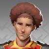 Afroformer's avatar