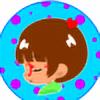 AfroFox5's avatar