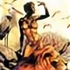 AfroGypsy74's avatar
