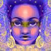 Afrojazzy's avatar