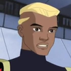 AfroJmar1's avatar
