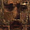 Afrokomplex's avatar