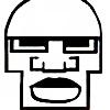 afromation's avatar