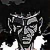 AFROninja-28's avatar
