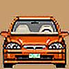 afronoodles's avatar