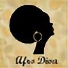 afropuffs's avatar