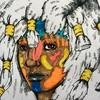 Afropunzel's avatar