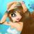 afrora-ademi's avatar