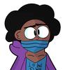 AfrOShinga's avatar