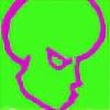 Afrothunder003's avatar