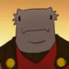 afroze100's avatar