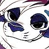 AFrozenHeart's avatar