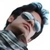 afshinazizi's avatar