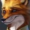 AfsinTripto's avatar