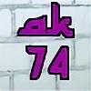 aftabykhan's avatar