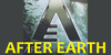 AFTER-EARTH-Movie's avatar