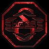After-Sunfall's avatar