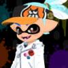 Afterburn-PJ's avatar