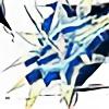 AfterDark17's avatar
