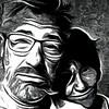 afterJC's avatar