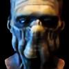 AfterlightRob's avatar