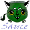 afterm4rket's avatar