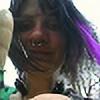 aftermarketgirl's avatar