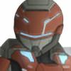 AftermaThXCVII's avatar