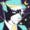 afternath's avatar