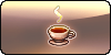 Afternoon-Coffee's avatar