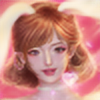 Afternoonnn's avatar