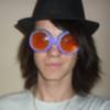 AfterTheMoment's avatar