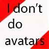 Afton's avatar