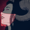 Aftonland's avatar