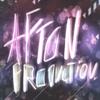 AftonProduction's avatar
