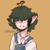 aftonspogchamp's avatar